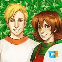 Gardens Inc. 2 - Road to Fame HD: A Building and Gardening Time Management Game