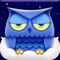 Sleep Pillow White Noise Sound