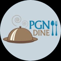 PGN Dine