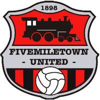 Fivemiletown United FC