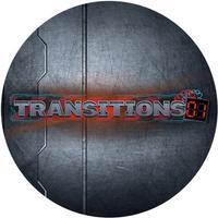 Fun Transitions 1