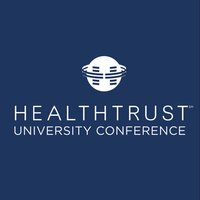2018 HealthTrust Conference