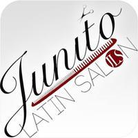 Junito Latin Salon