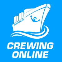 Crewing Online