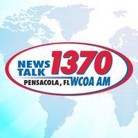 WCOA Newstalk 1370
