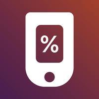EXOGEN Post-market Data App