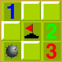 Minesweeper-