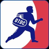 DTDC SmartApp