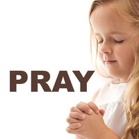 Daily Prayer - Prayers to God