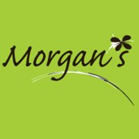 Morgans Health Club Truro