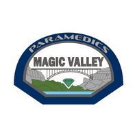Magic Valley Paramedics