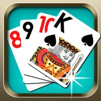 Solitaire Card Game Collection