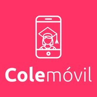 Colemóvil
