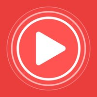iVideoTube - Youtube Player