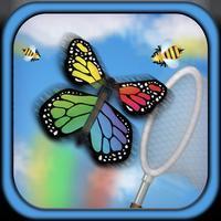 Butterflyers!