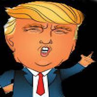 Trump Stomp