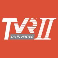 Trane TVR Control