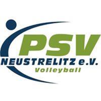 PSV Neustrelitz APP