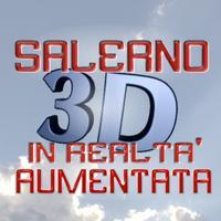 Salerno Augmented Reality