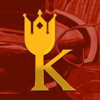 Kingsman Wine And Spirits