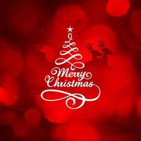 Wallpaper HD - Backgrounds & Themes for Christmas