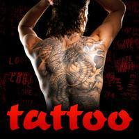 Tattoos Gallery!