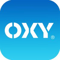 VIDEO MAKER - OXY × SEKAI NO OWARI