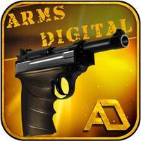 Ultimate Gun Simulator