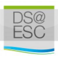 DS@ESC 2017