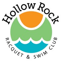 Hollow Rock Racquet