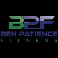 Ben Patience Fitness