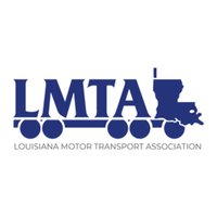 LA Motor Transport Association