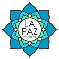 Centro La Paz