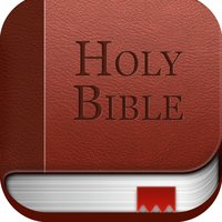The Holy Bible : Daily Bible & Inspirations