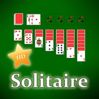 Solitaire (: