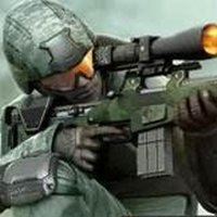 Death Sniper - Shooting Game