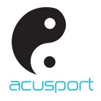 AcuSport | Health Center