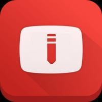 SnapTube BG - Video Streamer