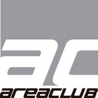 Area Club San Gabriel