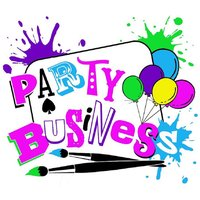 Party Business