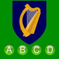 Endless Quiz - Ireland