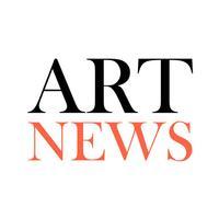 ART NEWS - НОВОСТИ ИСКУССТВА