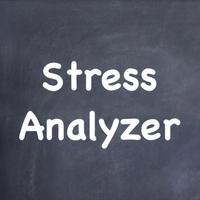 Stress Analyser