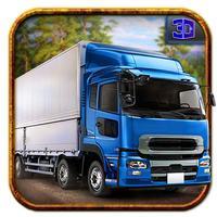 Offroad Cargo Transporter 2018