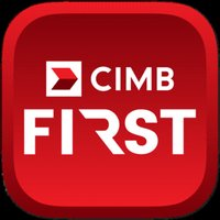 CIMB First SG
