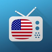 1TV - Television for New York