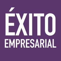 Revista Exito Empresarial