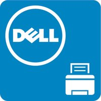 Dell Document Hub