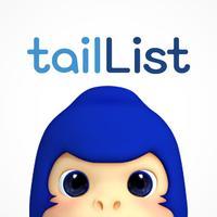 테일리스트 - 직구 초보자를 위한 할인마켓