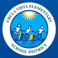 Chula Vista Elementary School District